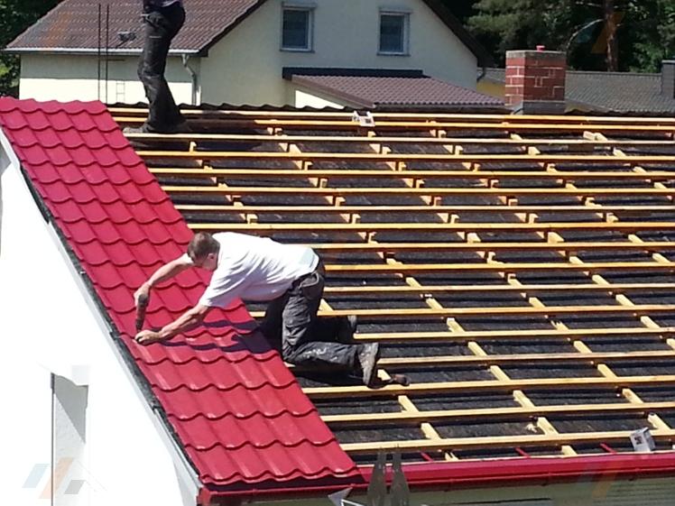 auswahlhilfe welche dachplatten f r mein dach der dachplattenprofi. Black Bedroom Furniture Sets. Home Design Ideas