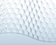 Wir führen viele Arten Lichtplatten Acrylglas- verschiedene Ausführungen für verschiedenen Zwecke