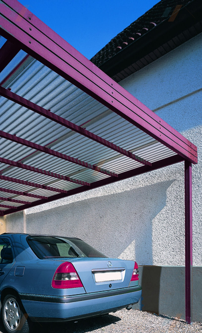 uv best ndigkeit polycarbonat und acryl stegplatten der dachplattenprofi. Black Bedroom Furniture Sets. Home Design Ideas