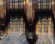 Übersicht Stahlblechprofil alle Sorten: Wellblech, Trapezblech, Pfannenblech