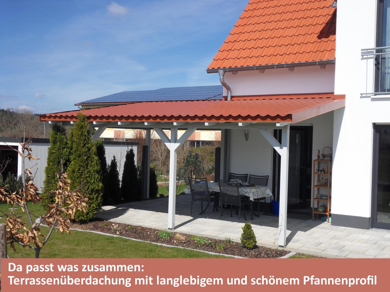 das dach grundbegriffe der dachplattenprofi. Black Bedroom Furniture Sets. Home Design Ideas