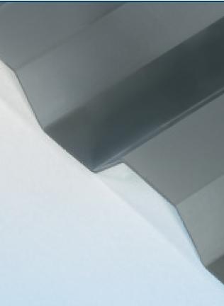 lichtplatten polycarbonat pc der dachplattenprofi. Black Bedroom Furniture Sets. Home Design Ideas