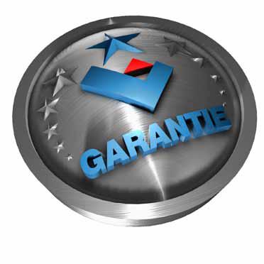 Hier können Sie die Garantiebedingungen für Lichtplatten herunterladen