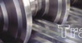 weitere Informationen zur Herstellung und Lieferung von Stahlblechprofilen