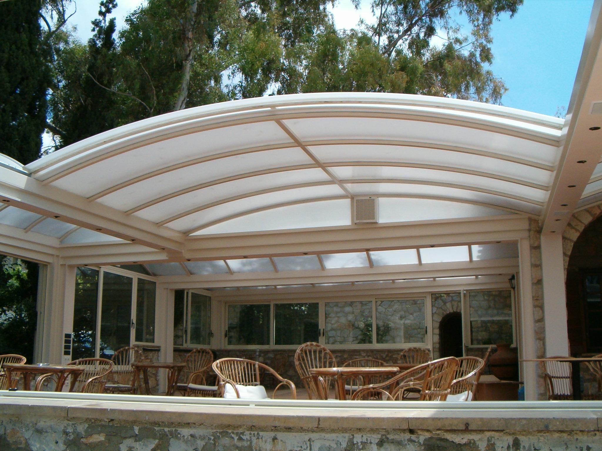 lichtplatten der dachplattenprofi