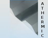 Foto Lichtplatte PC athermic hitzefrei