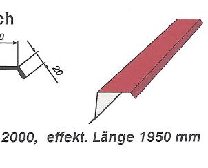 Link zum Kantteilangebot beim Dachplattenprofi