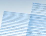 Link zum Angebot Stegplatten Polycarbonat