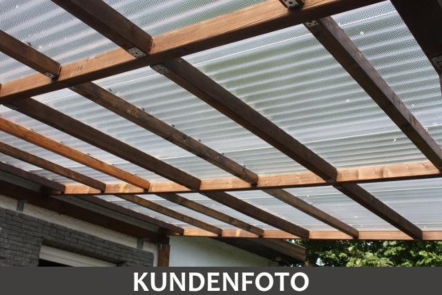 Hervorragend Auswahlhilfe: Welche Dachplatten für mein Dach? | der KT87