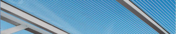 Stegplatten Polycarbonat