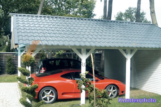 dachpfannenprofil 1 wahl vliesbesch in stahlblechprofil m vlies der dachplattenprofi. Black Bedroom Furniture Sets. Home Design Ideas