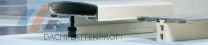 stegdreifachplatte pc 16 mm xtra stark glasklar in stegplatten polycarbonat der dachplattenprofi. Black Bedroom Furniture Sets. Home Design Ideas