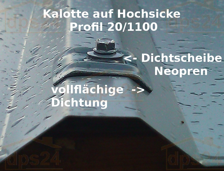 stahlblechplatten befestigungsmaterial dach wand in regionale sonderpreise der dachplattenprofi. Black Bedroom Furniture Sets. Home Design Ideas
